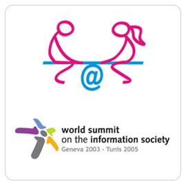 Svetski Samit o Informacionom Društvu – WSIS