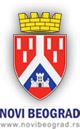 Opština Novi Beograd