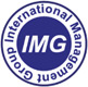 International Management Group