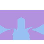 services-logo