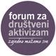 Forum za društveni aktivizam