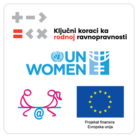 "Project ""Digital and Entrepreneurial Skills for Women in Rural Areas"""