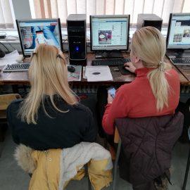 Obuka u Ljuboviji osnažila i ohrabrila žene za preduzetničke inicijative